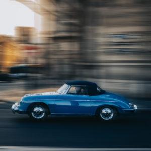 That blue car - ouxadi.fr